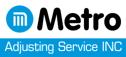 Metro Adjusting Service